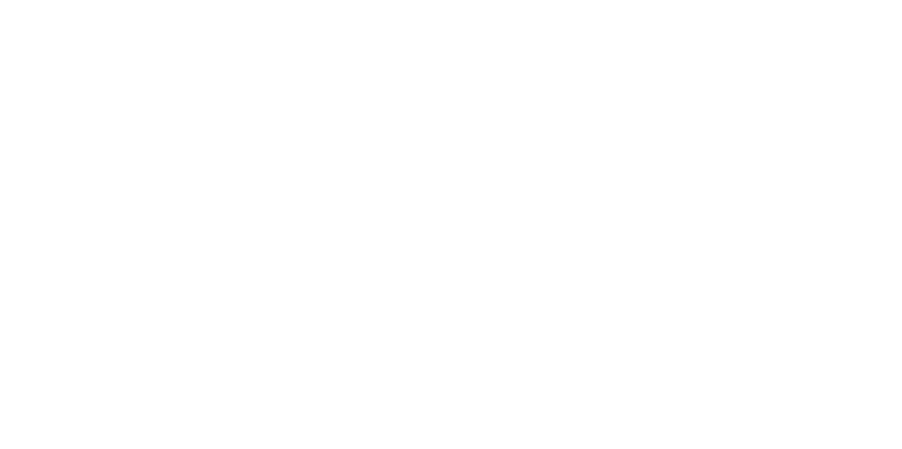 Radar Fuego